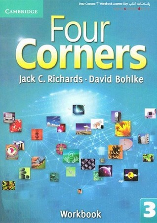 For Corners Workbook 3