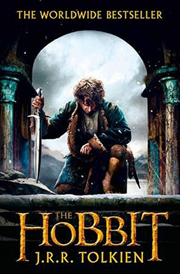 HOBBIT / FULL TEXT