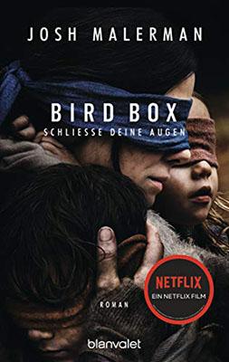 BIRD BOX FULL TEXT