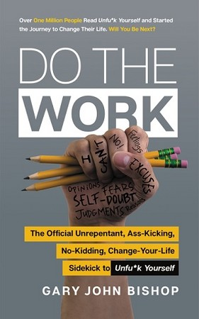 DO THE WORK FULL TEXT