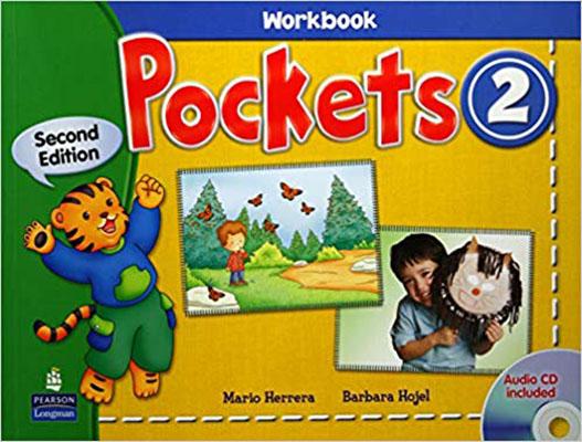 pockets 2/wb
