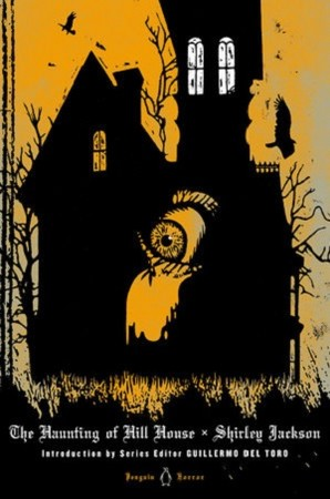 THE HAUNTING OF HILL HOUSE FULL TEXT