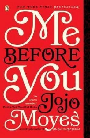 me before you (full text)jojo moyes