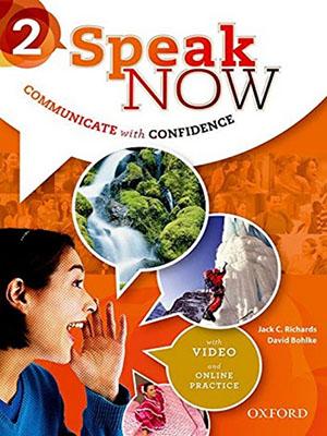Speak Now 2  رنگي همراه با دي وي دي
