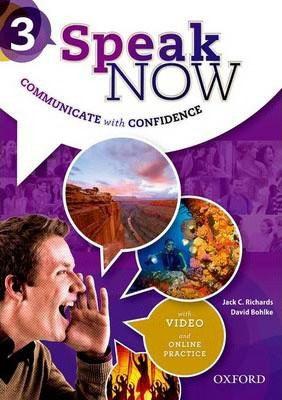Speak Now 3  رنگي همراه با دي وي دي