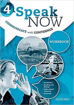 AM FAMILY &FRIEND 1 2ND Workbook