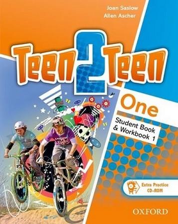 teen2 teen1 stude+work+cd