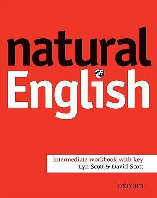 natural English Workbook Inter