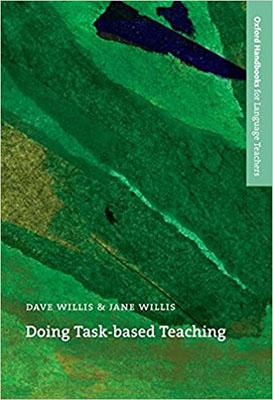 Doing Task - based Teachig