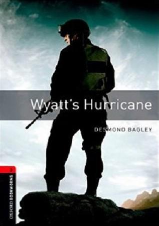 Wyatts Hurricane
