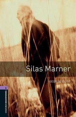 Silas Marner همراه با سي دي