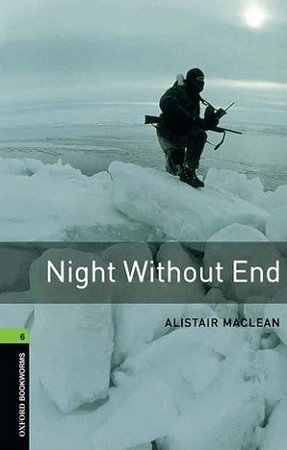 Night Without End