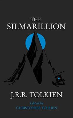 THE SILMARILLION (FULL TEXT) J.R.R.TOIKIEN