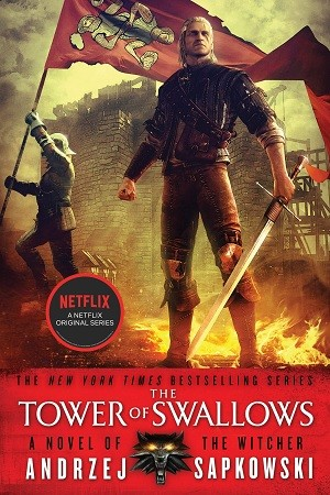 THE TOWER OF THE SWALLOWS FULL TEXT