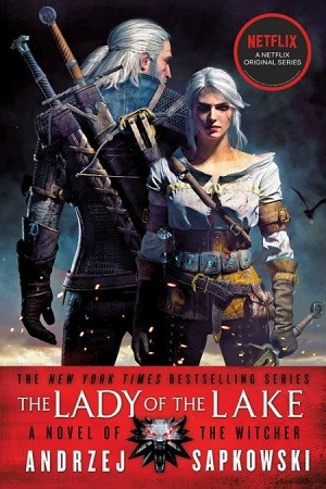 THE LADY OF THE LAKE FULL TEXT