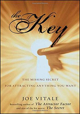 The Key