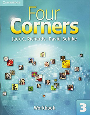 For Corners Workbook 3