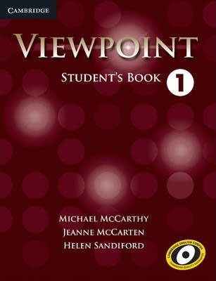 VIEWPOINT (1) ST + CD
