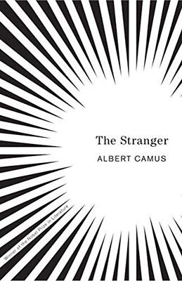 THE STRANGER / FULL TEXT