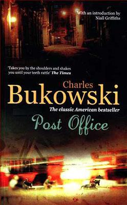 Post Office / full text