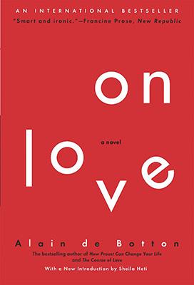 On Love / Full Text