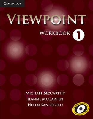 VIEWPOINT (1) WB