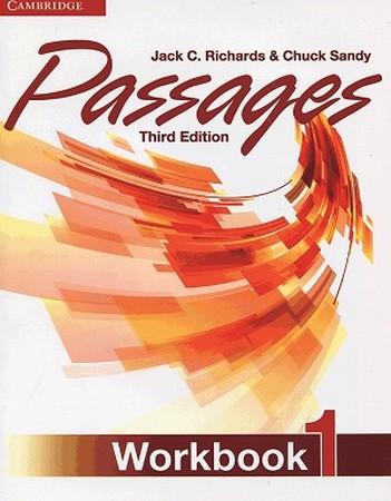passages 1 WB 3th