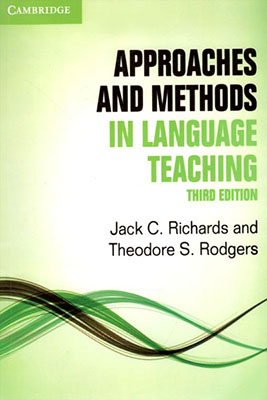 Approaches & Methods in LAN Teach 2TH
