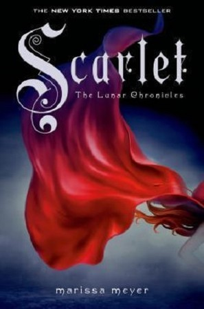 SCARLET THE LUNAR FULL TEXT