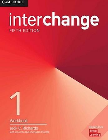 inter change 1\W ويرايش پنجم