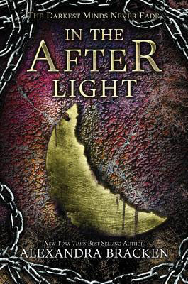 IN THE AFTER LIGHT FULL TEXT