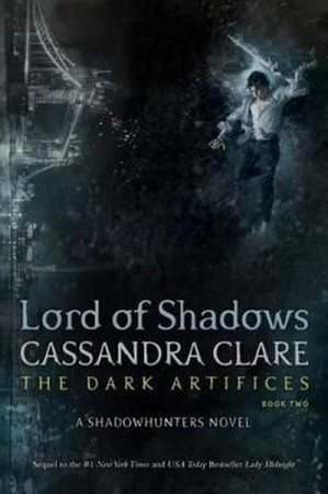 LORD OF SHADOWS FULL TEXT