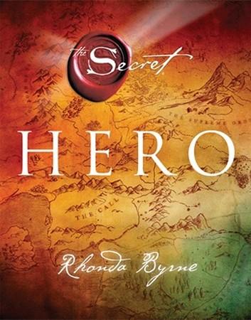 The Secret: Hero