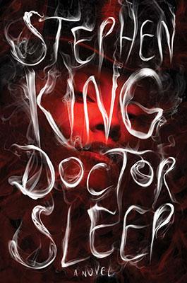 Doctor Sleep / full text