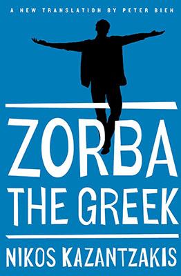 ZORBA THE GREEK / FULL TEXT
