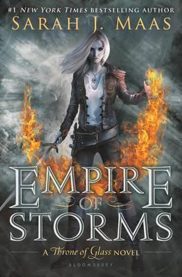 EMPIRE OF STORMS FULL TEXT