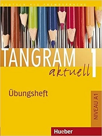 tangram aktuell 1ورك بوك