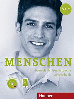 menschen A1.2 (WO)