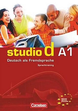 studiod a1
