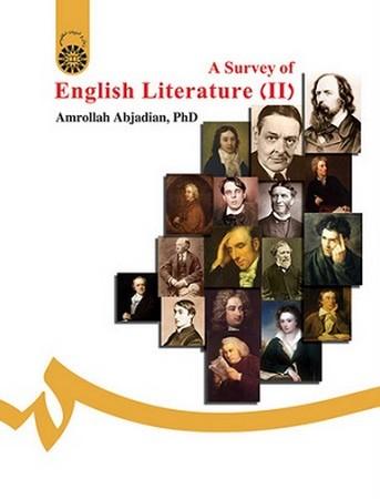 سيري در ادبيات انگليس 2/زبان و ادبيات انگليسي/590
