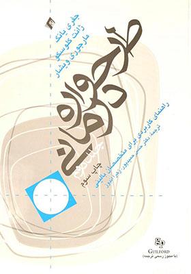 طرحواره درماني جلد2: راهنماي كاربردي براي متخصصين باليني