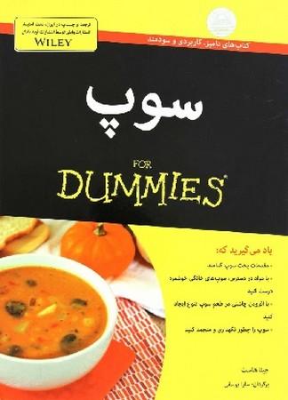 سوپ / داميز