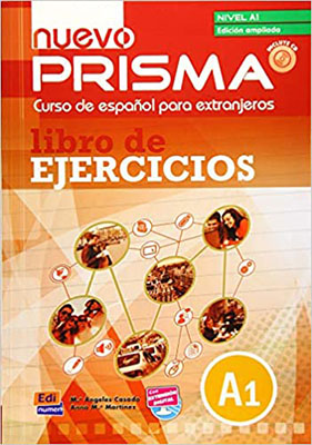 PRISMA A1 work