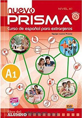 PRISMA A1 ST