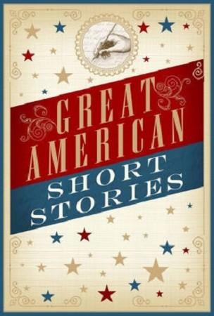 داستان هاي مشهور امريكايي great american short stories