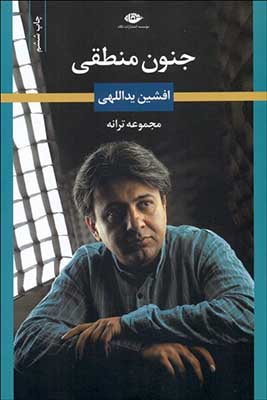 جنون منطقي (مجموعه ترانهها) پيوست: دستور خط زبان گفتار فارسي (ترانه و نثر)