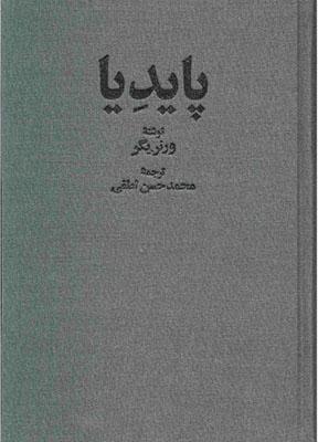 پايديا (3جلدي)