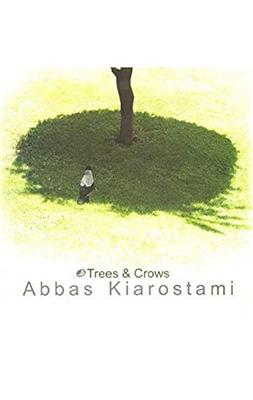 كلاغ ها و درخت ها