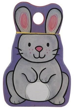 كتاب فومي مي پره اين خرگوشه