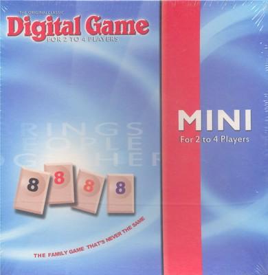 بازي-ريم--Digital-Game